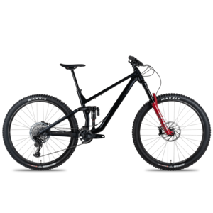 2021 NORCO Sight A1