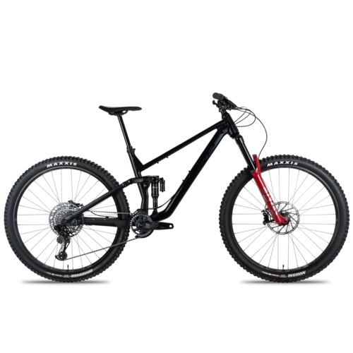 NORCO A venir 2021 NORCO Sight A1