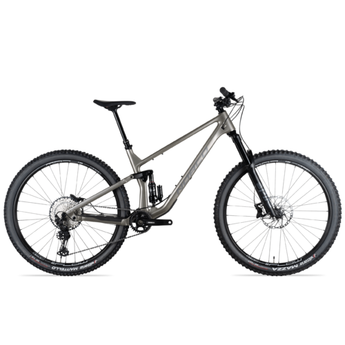 NORCO 2021 NORCO Optic C3