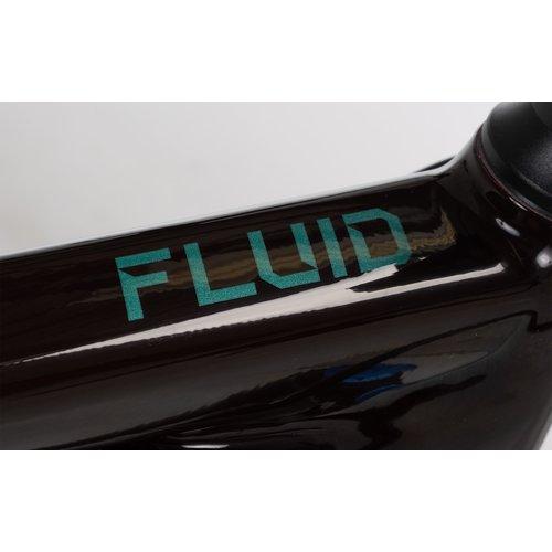 NORCO 2021 NORCO Fluid FS 3