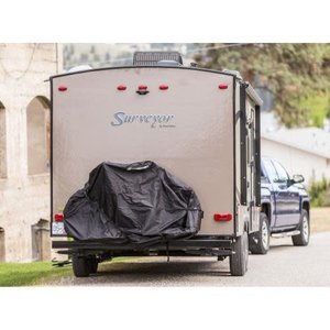 SWAGMAN Housse Horizontal RV Large
