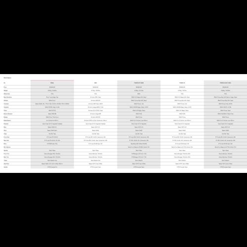 SANTA CRUZ 2021 SANTA CRUZ Stigmata CC GRX 700c