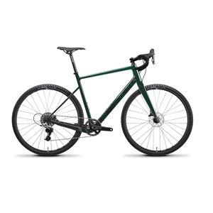 2021 SANTA CRUZ Stigmata CC GRX 700c