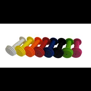 STRIDER Mini-Grips