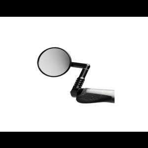 MIRRYCLE Miroir Pour MTB ou Hybride