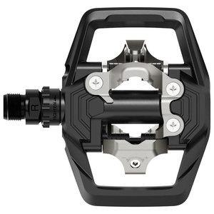 SHIMANO Pédales PD-ME700 W/O Reflecteur