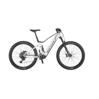 2021 SCOTT Strike eRide 940