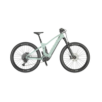 2021 SCOTT Strike Contessa eRide 920 US