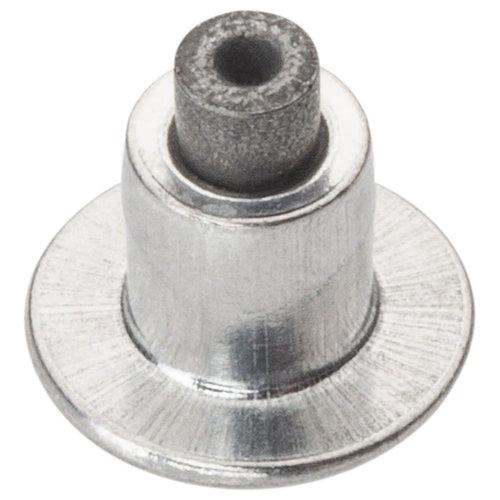 45NRTH 45NRTH Clous Concave Carbure Aluminum (100)