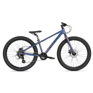 2021 HARO Flightline Plus DS