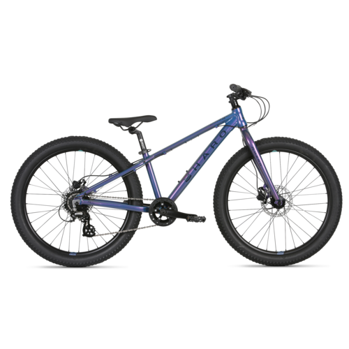 HARO 2021 HARO Flightline Plus DS