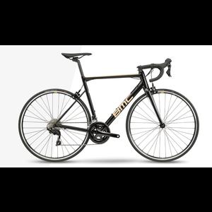 2021 BMC Teammachine ALR One