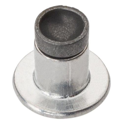 45NRTH 45NRTH Clous XL Concave Carbide Aluminum (100)