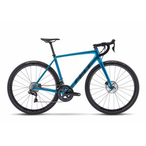 2021 FELT FR Advanced Ultegra DI2