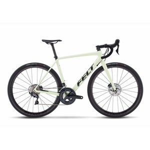 2021 FELT FR Advanced Ultegra