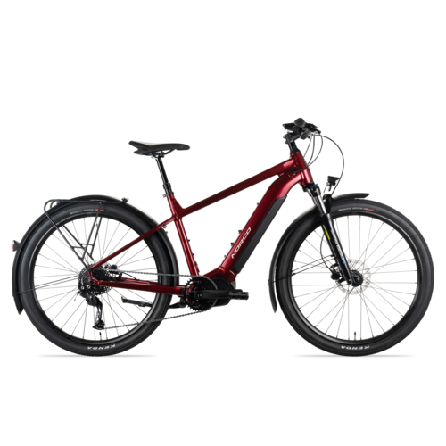 NORCO 2022 NORCO Indie VLT 1