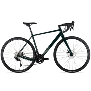 2021 NORCO Search XR A2