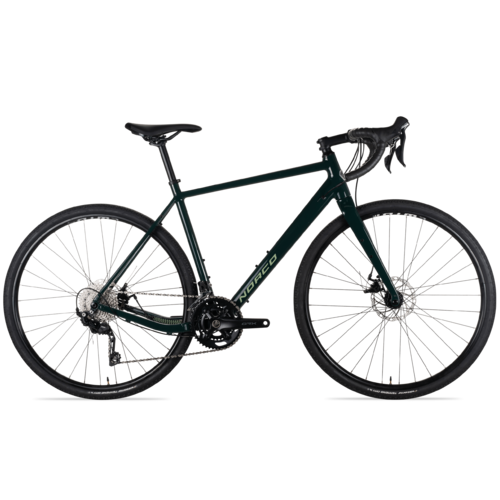 NORCO 2021 NORCO Search XR A2