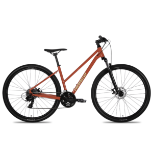2021 NORCO XFR 3 Step Thru