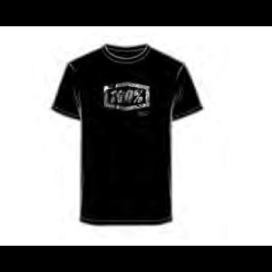 100% T-Shirt Essentiel
