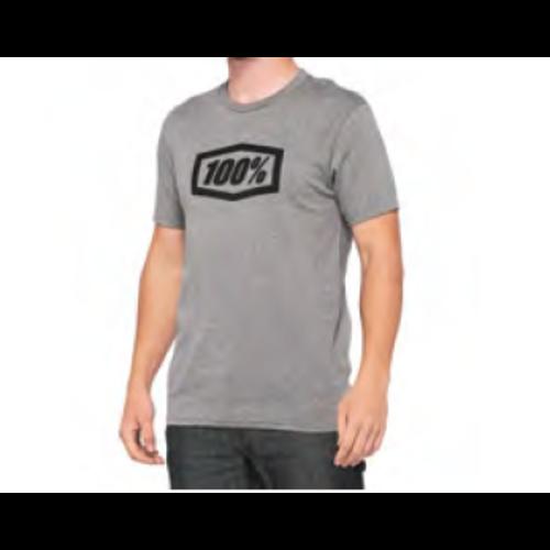 100% À venir 100% T-Shirt Essentiel