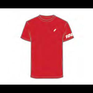 100% T-Shirt Tiller