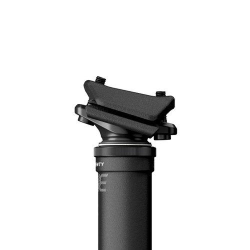 ONEUP Tige de selle Télé  V2 150mm/31.6