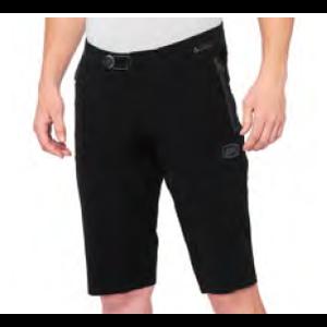 100% Shorts Celium