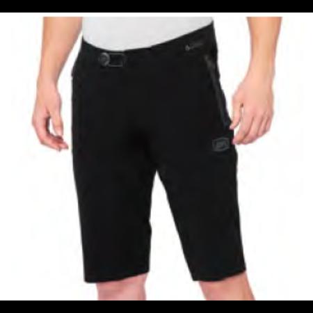 100% À venir 100% Shorts Celium