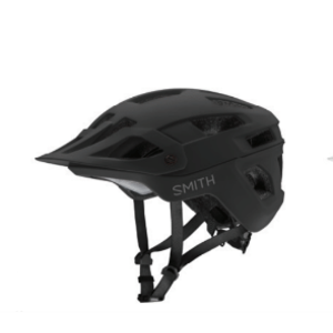 SMITH Casque Engage MIPS