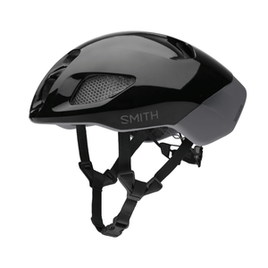 SMITH Casque Ignite MIPS