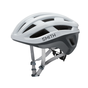 SMITH Casque Persist MIPS