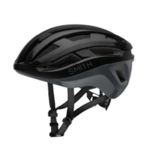 SMITH À venir SMITH Casque Persist MIPS