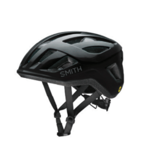 SMITH Casque Signal MIPS