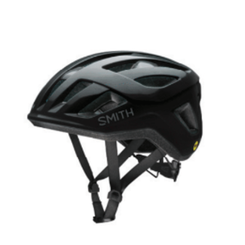 SMITH À venir SMITH Casque Signal MIPS