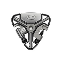 CRANKBROTHERS Outil Y 16