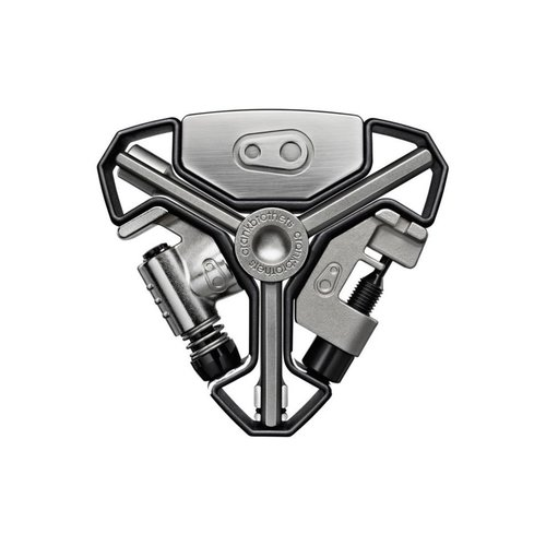 CRANK BROTHERS CRANKBROTHERS Outil Y 16