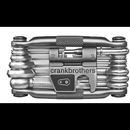 CRANKBROTHERS CRANKBROTHERS Outil M19
