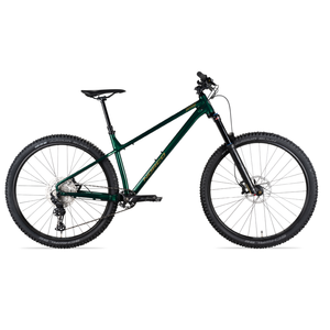 2021 NORCO Torrent HT A2