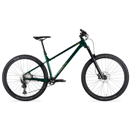 NORCO 2021 NORCO Torrent HT A2