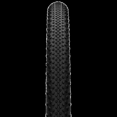 CONTINENTAL CONTINENTAL Pneu Terra Speed 700 x 35 Fold ProT TR + Nr