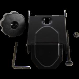 """SARIS Adapteur de roue 9705T 20""""/24"""""""