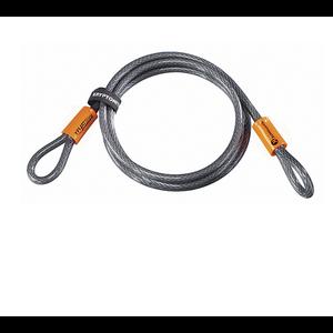 KRYPTONITE Cable enroulé Kryptoflex 1030