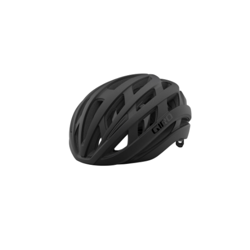 GIRO GIRO Casque Helios Spherical Noir S