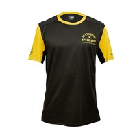 FASTHOUSE Jersey Alloy S/S Star Junior