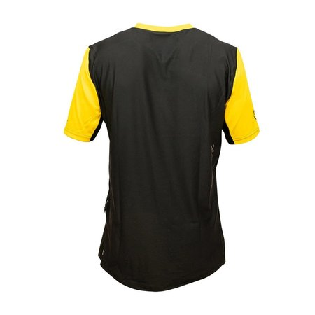 FASTHOUSE FASTHOUSE Jersey Alloy S/S Star Junior