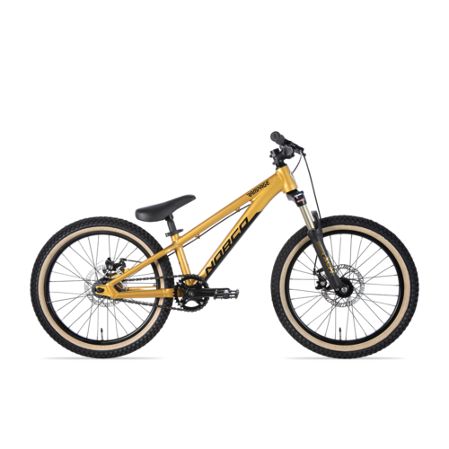 NORCO 2021 NORCO Rampage 2.2