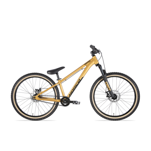 NORCO 2021 NORCO Rampage 4.2