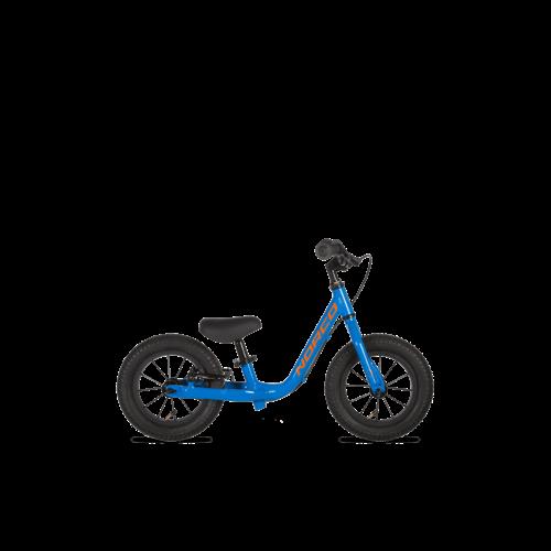NORCO NORCO Vélo enfant Runner 12