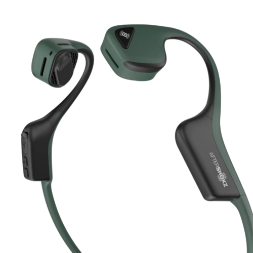 AFTERSHOKZ AFTERSHOKZ Écouteur Trekz Air